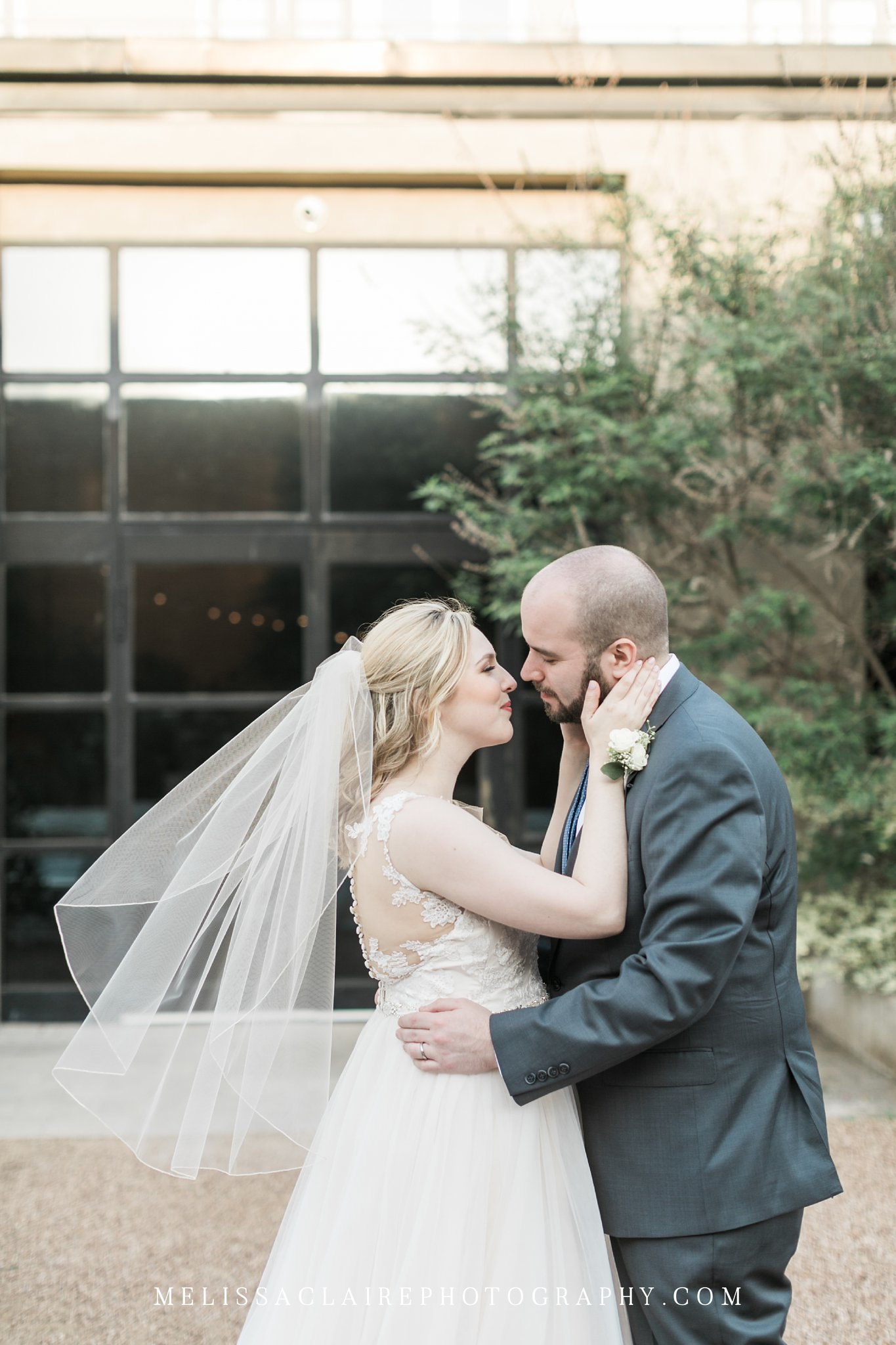 809_at_vickery_wedding_0037