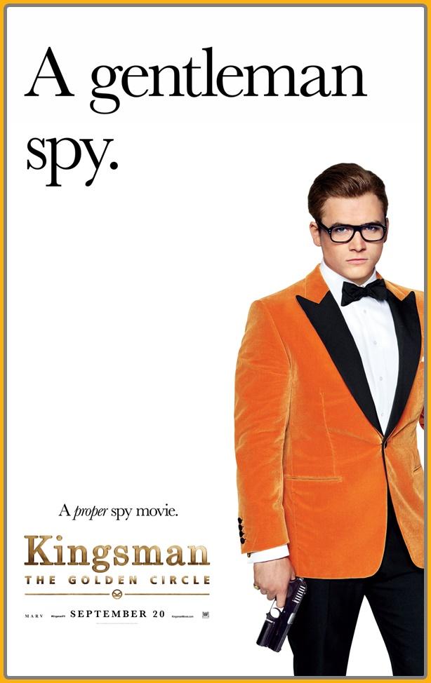 kingsman-character-posters-004