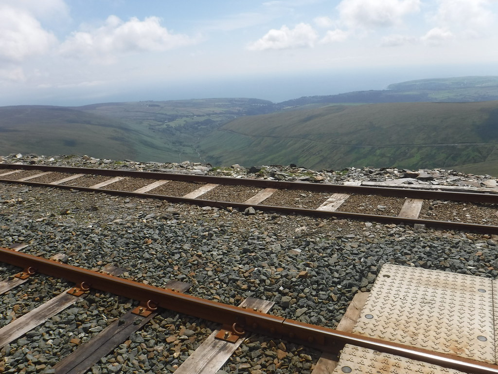 Snaefell 6