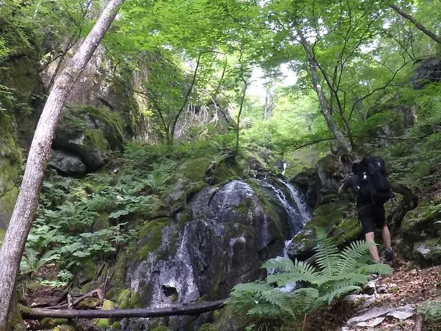 鳳凰三山 (35)