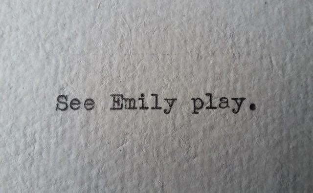 Emily 3