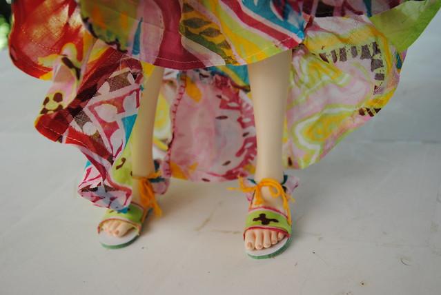 L'atelier couture de Maguynel  robe 14. 19.08 2017 p 71 - Page 50 35610386450_2e085bf12d_z