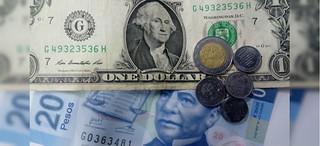 El precio del dólar y las gasolinas este martes 18 de julio