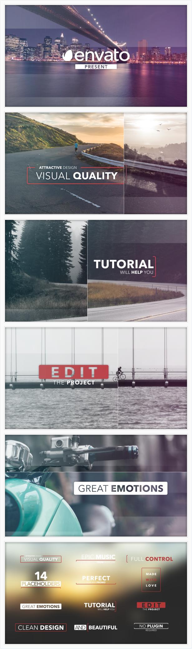 Simple Photo Slideshow - 1