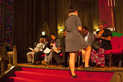 Illinois Health Care Covenant Chicago Temple 7-18--17 1469