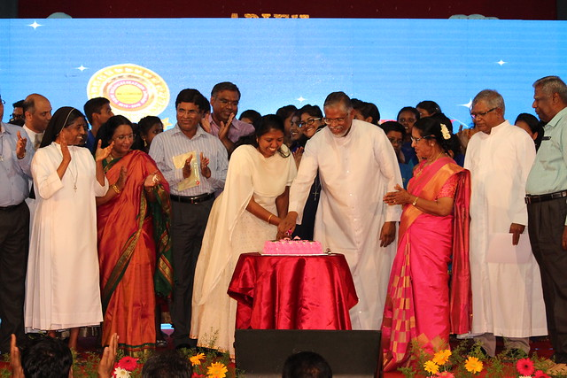 National Award Function