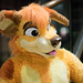 Anthrocon 2017 - Road To
