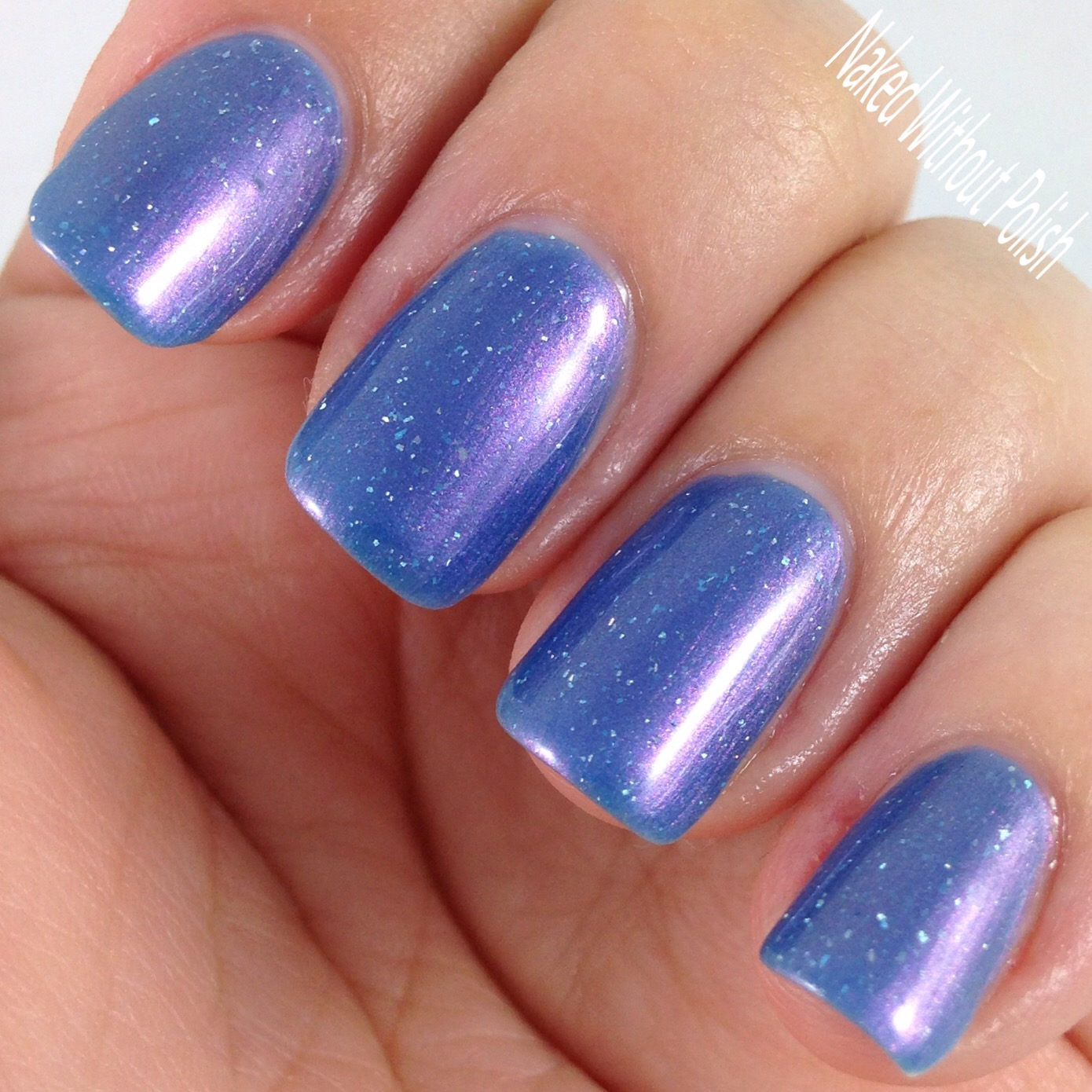 Cameo-Colours-Lacquers-Listless-Lilac-8