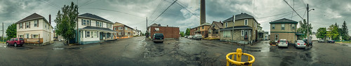 panorama mining pano360 industrial italy sudbury nickel copper