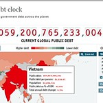 vietnamese_debt_theeconomist