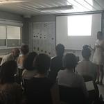 06-07-2017 - Visite ZAC des Girondins - 002