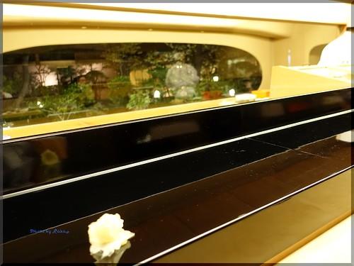 Photo:2016-10-12_T@ka.の食べ飲み歩きメモ(ブログ版)_能登の美味しいどころを寿司で楽しんでみました【金沢】弁慶_03 By:logtaka