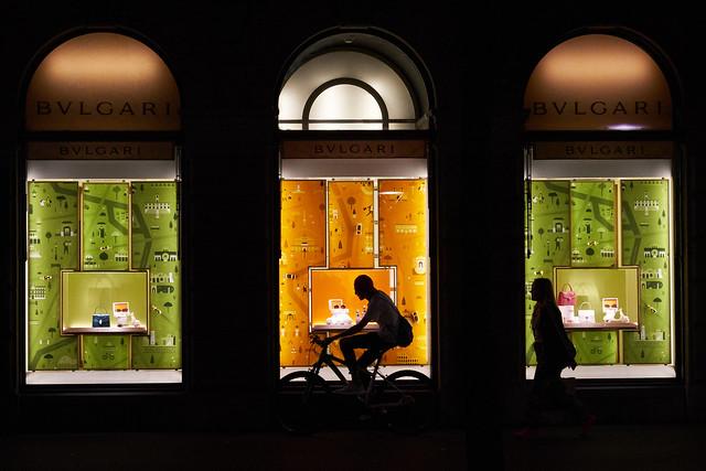 Window Shopping, Fujifilm X-T2, XF18-55mmF2.8-4 R LM OIS
