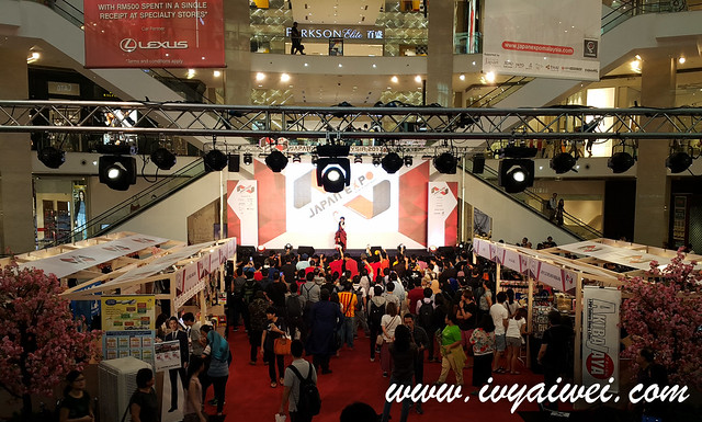 japan expo (8)