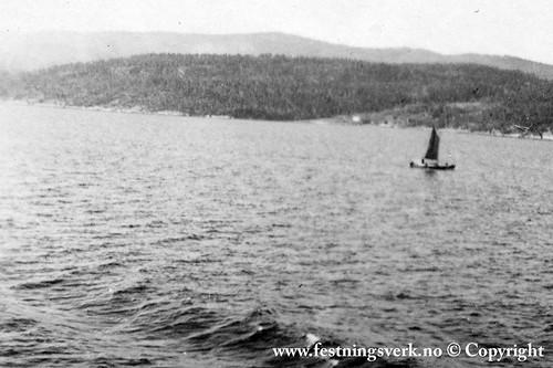 Oscarsborg (2473)