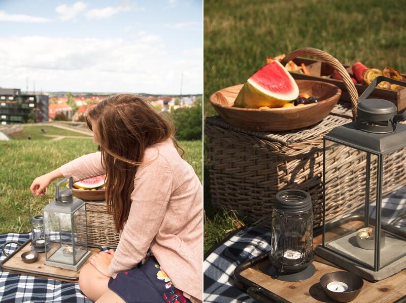 Ib-Laursen-Sommer-Picknick