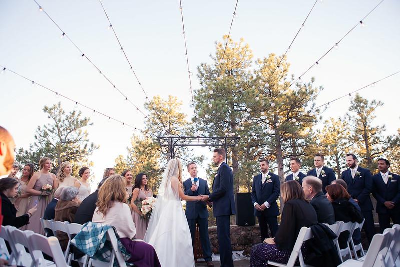 kmulhern_photography_andy_kelsey_wedding_NOV_2016_266
