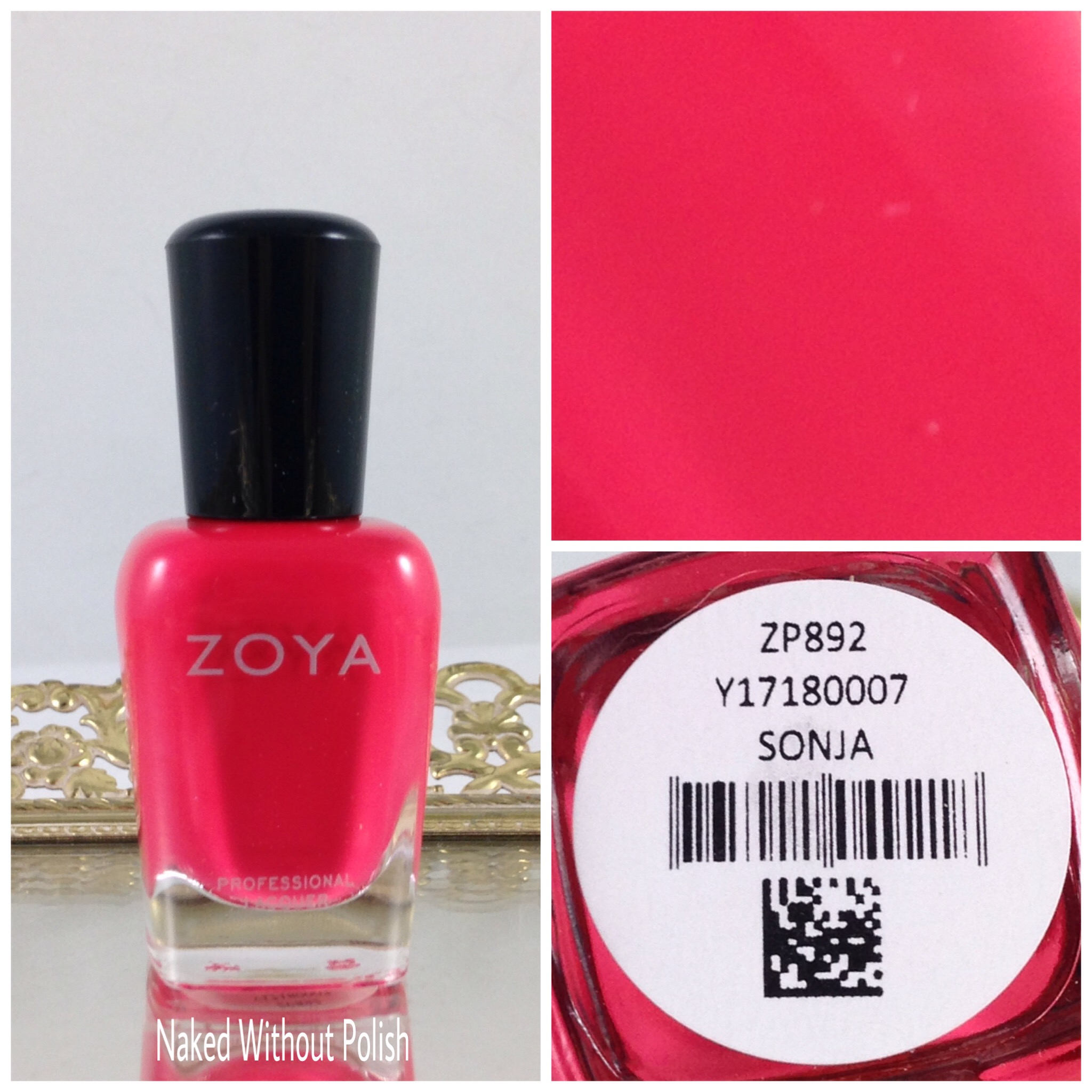 Zoya-Sonja-1