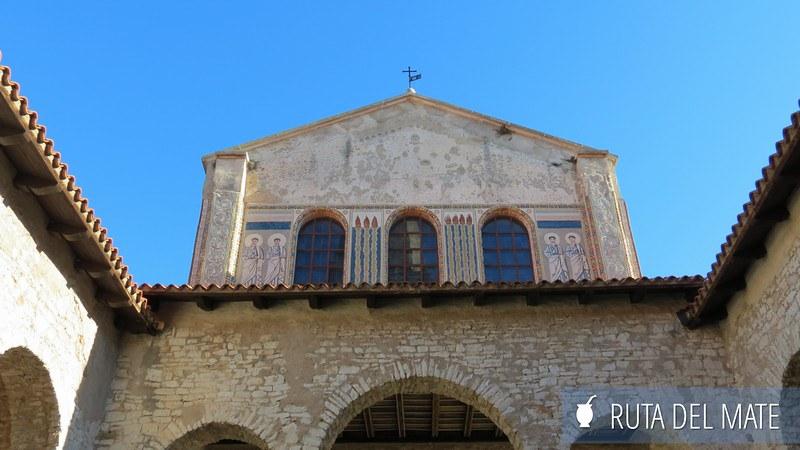Peninsula Istria Croacia 38