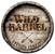 wild-barrel