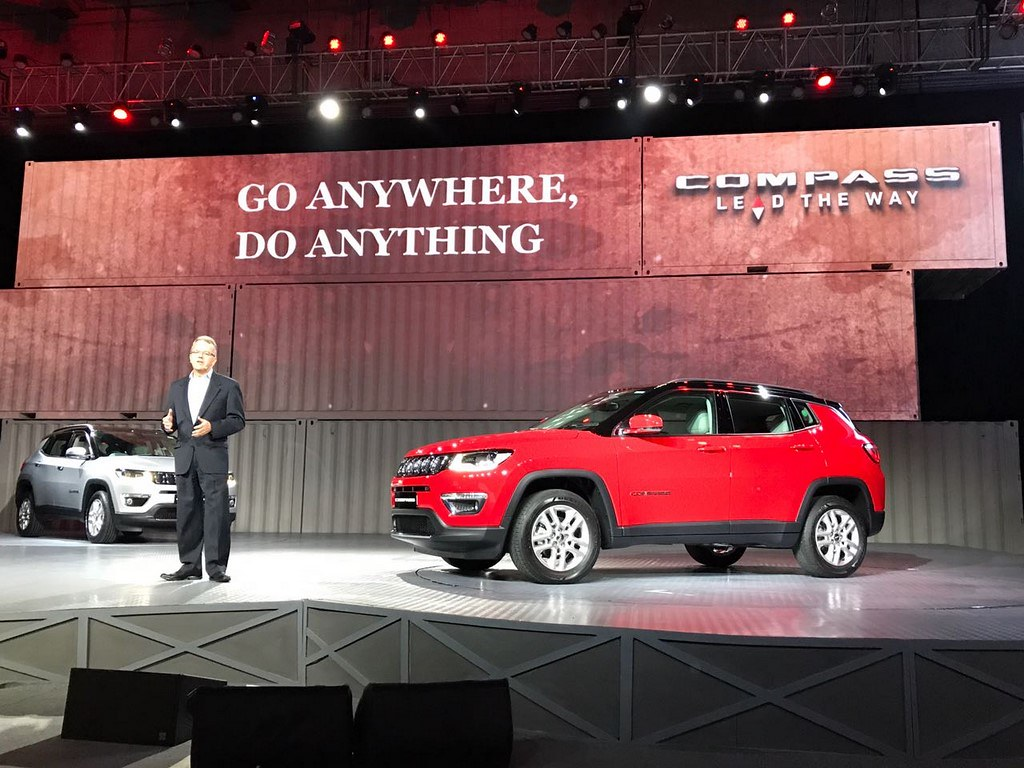 Jeep-Compass-India-Launch (2)