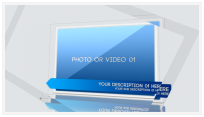 New Company Presentation - 66