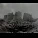estenopeica - castillos en la arena by lura photos
