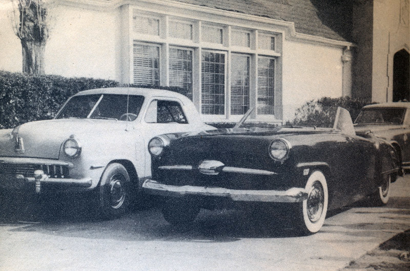 Vince-gardner-1947-studebaker4