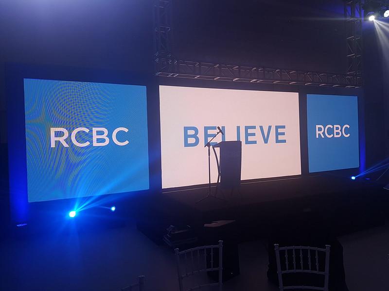 RCBC #WeBelieveInYou