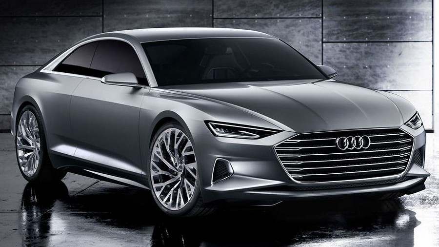 Audi prologue 2014 3954