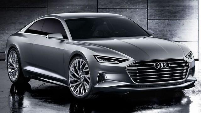 Audi prologue 2014 3954