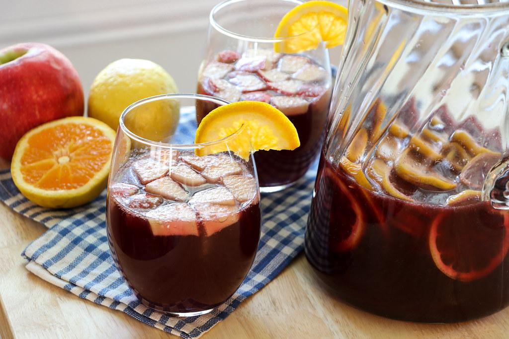 Citrus Sangria-1