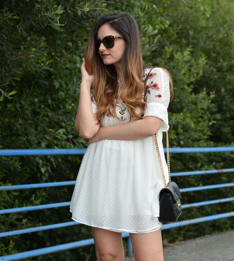 zara_ootd_outdit_lookbook_mono blanco_01