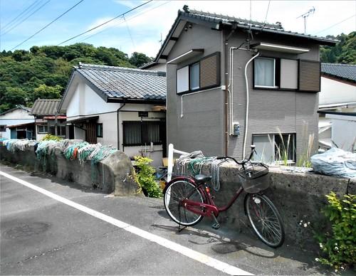 jp-aoshima-ville-port (11)