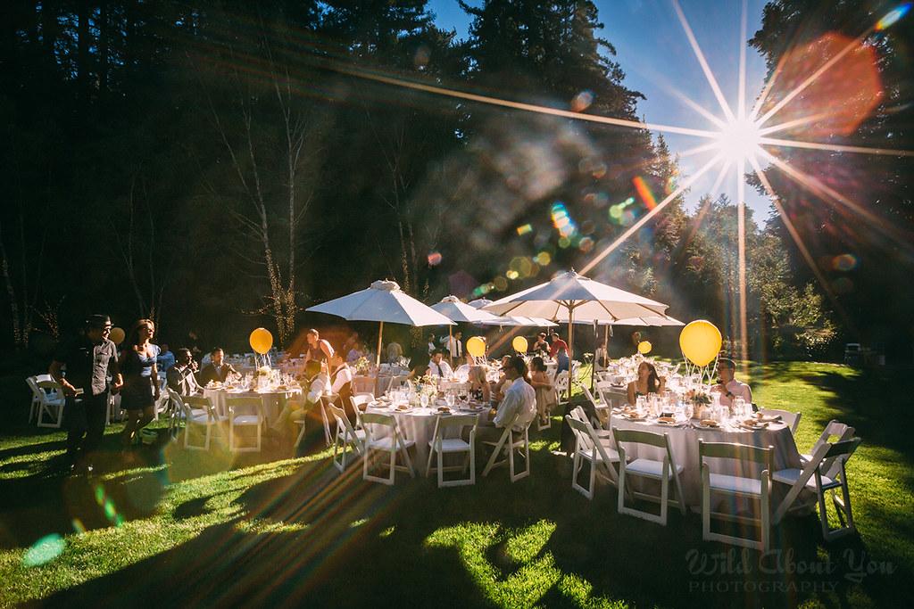 rosegold-nestldown-wedding63