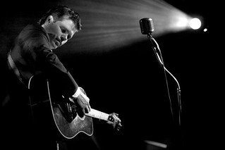Johnny Cash 303
