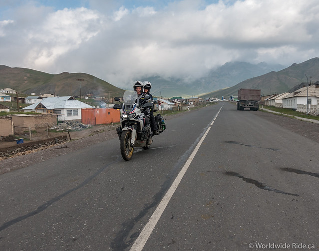 Kyrgy_-5