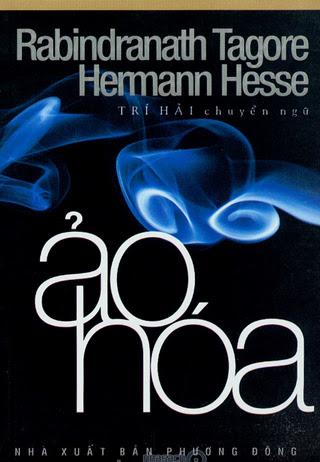 Ảo Hỏa - Hermann Hesse