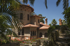 Quinta da Amizade - D8F_5432