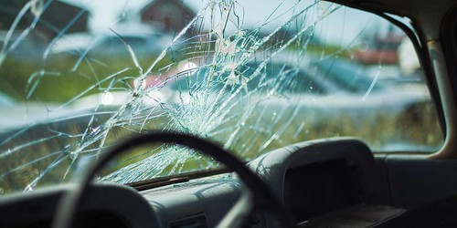 Chip Windshield Repair Cost