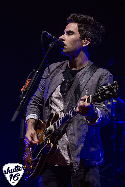 Stereophonics-66 copy