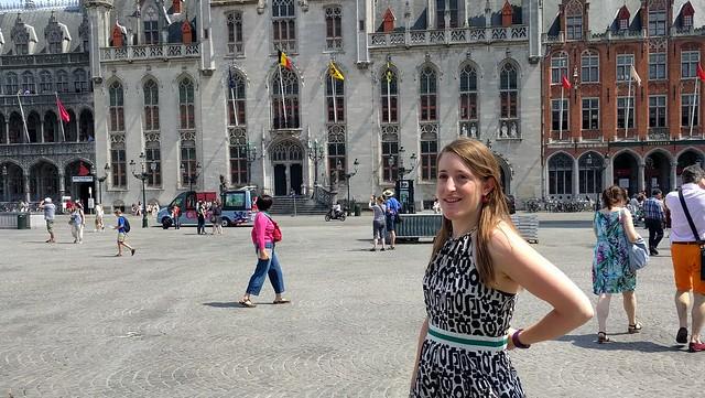 puurder leven, Brugge, persoonlijke blog, groene blog, duurzaam, belgian blogger