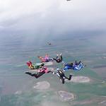 SA Skydiving-44