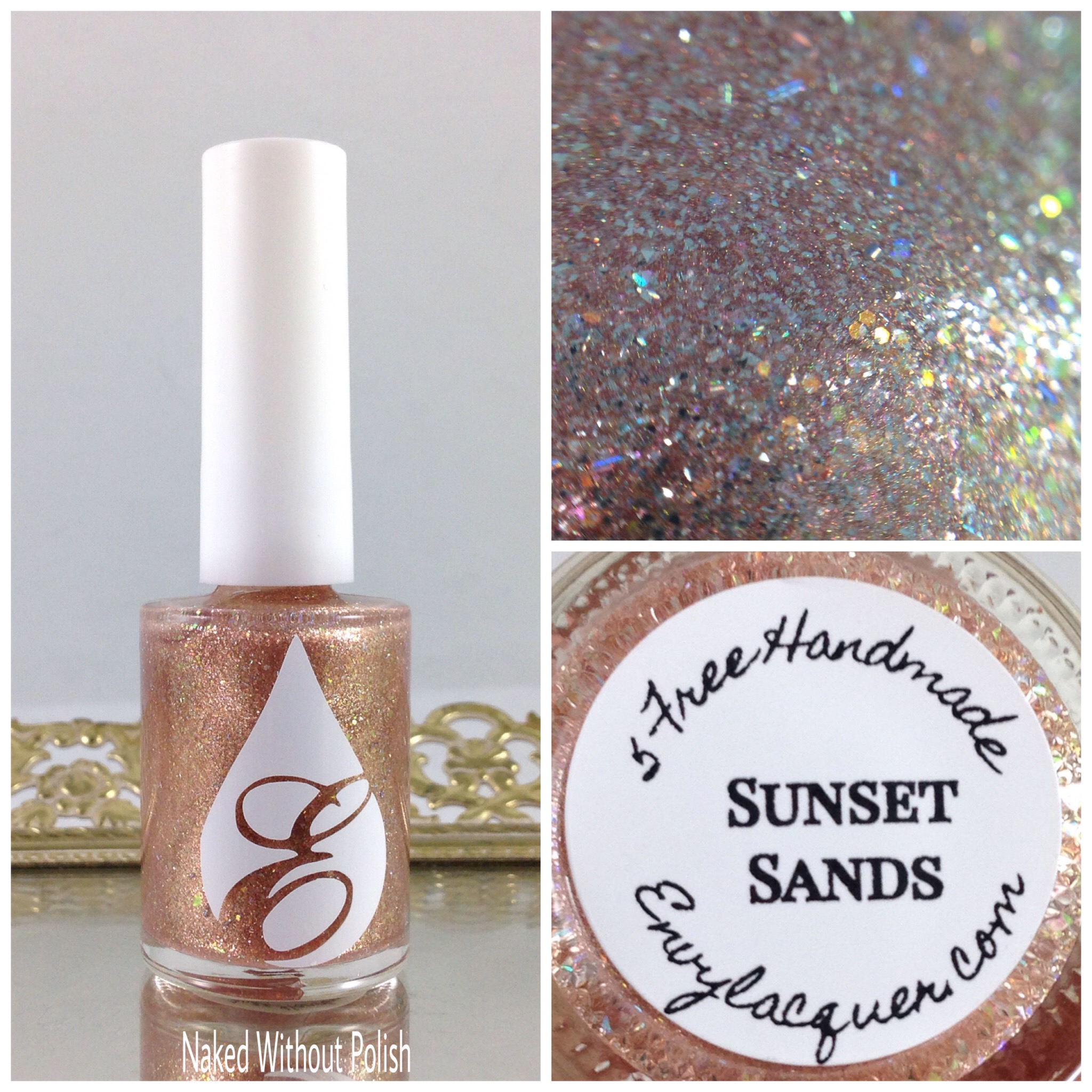 Envy-Lacquer-Sunset-Sands-1