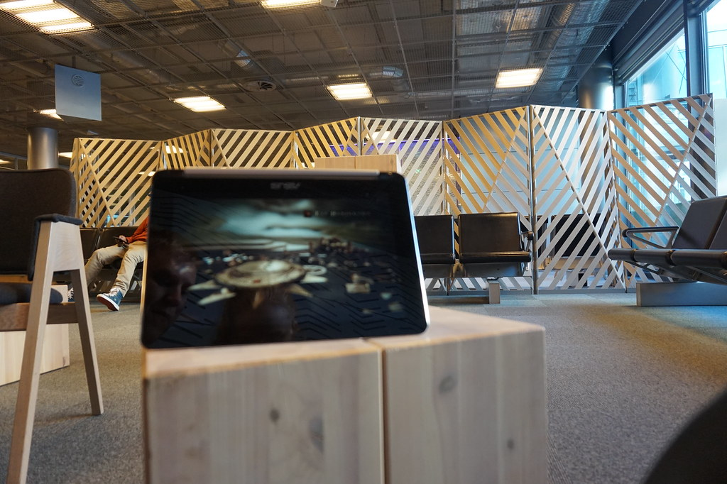 Clarion Helsinki Airport _MJT (109)