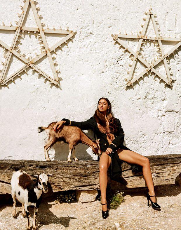 Irina-Shayk-Vogue-Japan-Giampaolo-Sgura-04-620x784