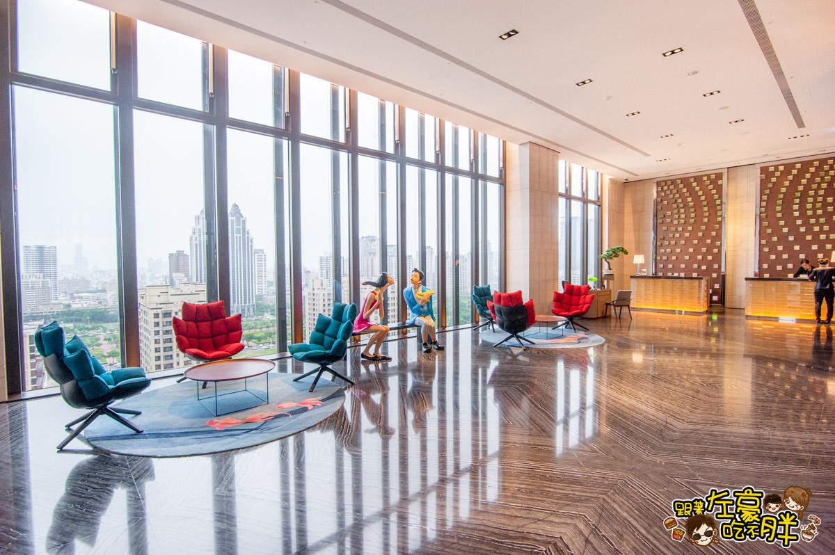 H2O Hotel水京棧國際酒店-6