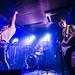 LIVE@KINGSX TOKYO 17/07/27
