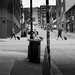 Halifax Street Photography by Gary Grout Photography