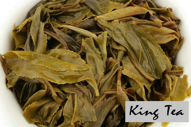 Free Shipping 2014 Lao Man'E JingMai Old Tree Brick 250g China YunNan MengHai Chinese Puer Puerh Raw Tea Sheng Cha Premium Slim